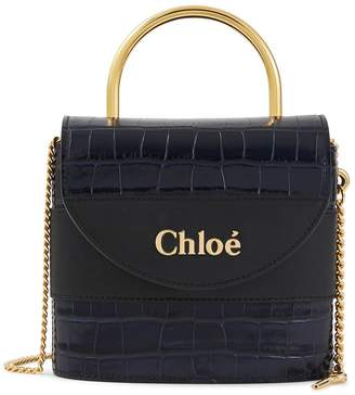 Chloé Abylock cross body bag