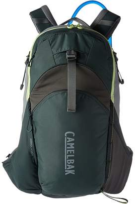 CamelBak Sequoia 22 100 oz Backpack Bags