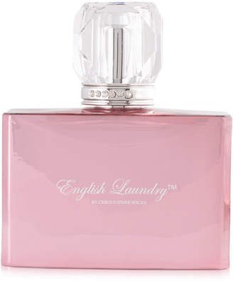 English Laundry Signature For Her Eau de Parfum, 3.4 oz