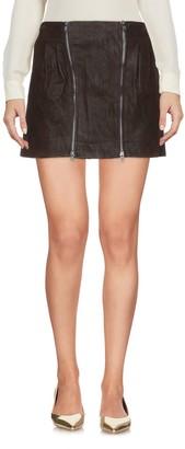 Melissa Odabash Mini skirts