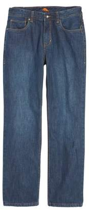 Tommy Bahama 'Santorini' Relaxed Fit Jeans