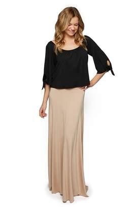Rachel Pally Long Full Skirt