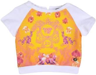 Versace YOUNG Sweatshirts - Item 37958178TO