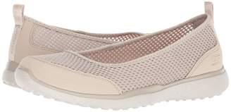 Skechers Microburst Sudden Look Women's Slip on Shoes