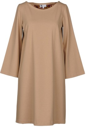 Bini Como Short dresses - Item 34849065