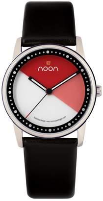 Noon Men's Watches 45-001L1