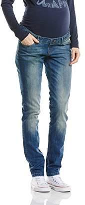 71f1b17e04b00 at Amazon.co.uk · Noppies Women's OTB Lexi Slim Maternity Jeans