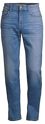 Joe's Jeans Men's The Brixton Straight& Narrow Jeans