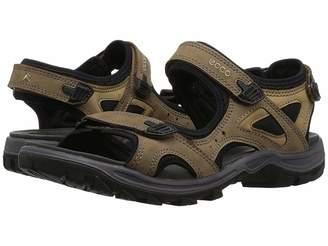 Ecco Offroad Lite II Women's Sandals
