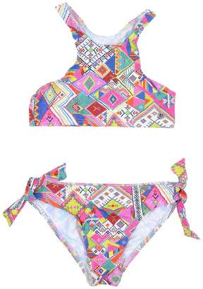 Bananamoon BANANA MOON Bikinis - Item 47221601RB