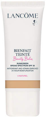 Lancôme Bienfait Teinté BB Cream, 1.7 oz.
