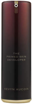 Kevyn Aucoin The Primed Skin Developer for Normal to Oily
