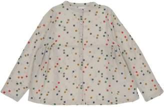 Nice Things Shirts - Item 38747992IQ