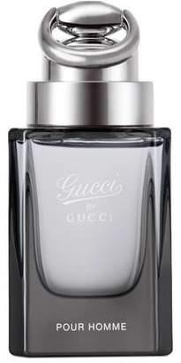 Gucci by 50ml eau de toilette