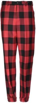 Pt01 Casual pants - Item 13330952IK