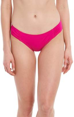 Lole CARIBBEAN SWIM BOTTOM