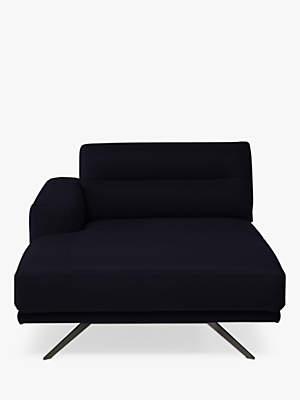 chrome furniture legs shopstyle uk rh shopstyle co uk