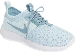 Women's Nike Juvenate Sneaker $85 thestylecure.com