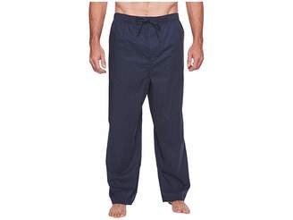 Nautica Big Tall Mediterranean Dot Sleep Pants