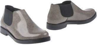 Pedro Garcia Ankle boots - Item 11280982AE