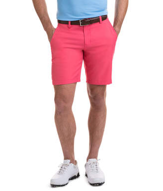 Vineyard Vines 9 Inch Links Shorts