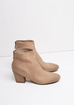 Marsèll Pennolina Boot $995 thestylecure.com