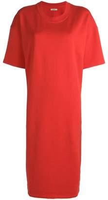 Humanoid Ciril dress