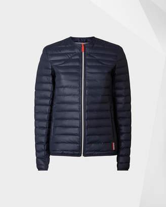 Hunter Women's Original Midlayer Jacket