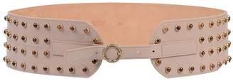 Agnona Belts - Item 46649509ML