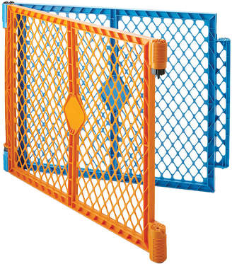 North States North StatesTM Superyard Colorplay Extension Panels