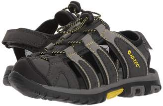 Hi-Tec Kids Cove II Boys Shoes