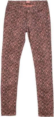 Morley Casual pants - Item 36947376HC