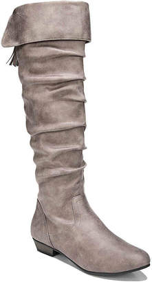 Fergalicious Rookie Boot - Women's