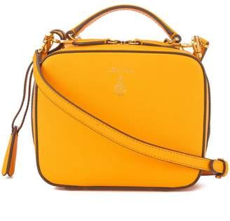 Mark Cross Laura crossbody bag