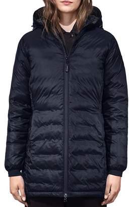 Canada Goose Camp Hoody Coat