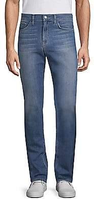 Joe's Jeans Men's Brixton Straight-Fit Jeans