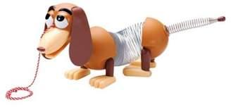 Toy Story Junior Slinky Dog