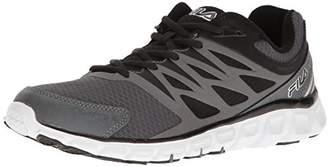 Fila Men's Memory SENDOFF 2 Cross-Trainer Shoe,12 M US