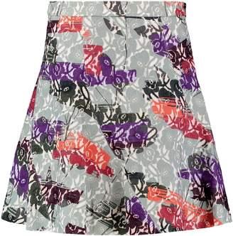 Raoul Knee length skirts - Item 35381605GB