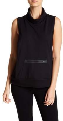 Zella Bounce Back Vest