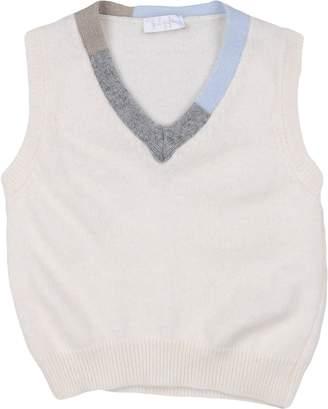Il Gufo Sweaters - Item 39806733EX