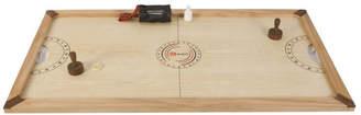 Shuffle Puck Board Game