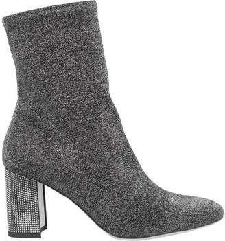 Rene Caovilla Ankle Boot