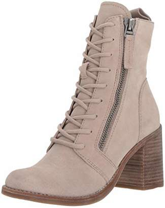 Dolce Vita Women's LELA Ankle Boot