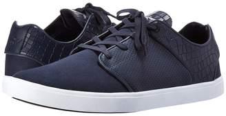 Creative Recreation Santos Men's Lace up casual Shoes