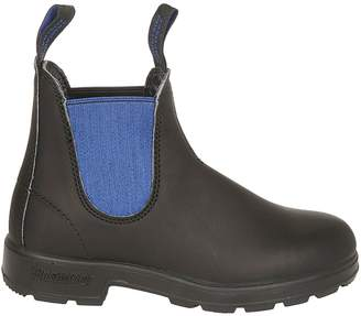 Blundstone Acanfora Ankle Boots