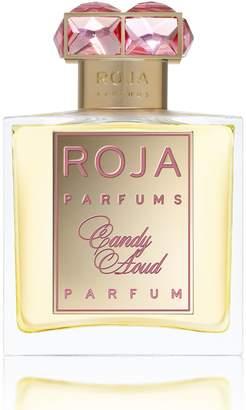 Roja Parfums Candy Aoud Perfume