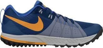 Nike Wildhorse 4 Trail Running Shoe - Men's