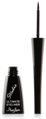 Gracefulvara Liquid Waterproof Eyeliner Quick-Dry Eye Liner Pen