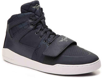 Creative Recreation Manzo High-Top Sneaker - Men's